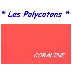 DRAP HOUSSE LONGUEUR  220 cm Bonnet 25 cm / 11 DIMENSIONS au choix / CORALINE