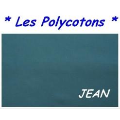 DRAP HOUSSE LONGUEUR  220 cm Bonnet 25 cm  / 7 DIMENSIONS au choix / JEAN