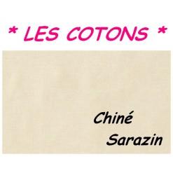 DRAP HOUSSE 2x70x190  LIT ARTICULE tête et pied relevable / Chiné SARAZIN