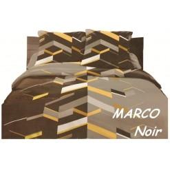 TOP PROMO / LA TAIE OREILLER 30x50 cm  / MARCO